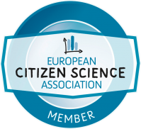 European Citizen Science Association (ECSA)